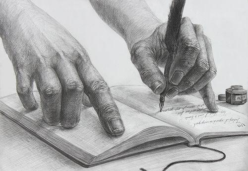 多摩美術大学 グラフィックデザイン学科 現役合格者作品