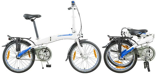 "Bici pieghevole Dahon Curve i3 - 20"" http://www.altoadige-shopping.it/info.php?cat=23&scat=258&prd=4816&id=13753"