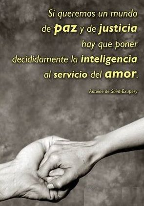 100 best 72 Amor Paz Tolerancia y Libertad images on Pinterest