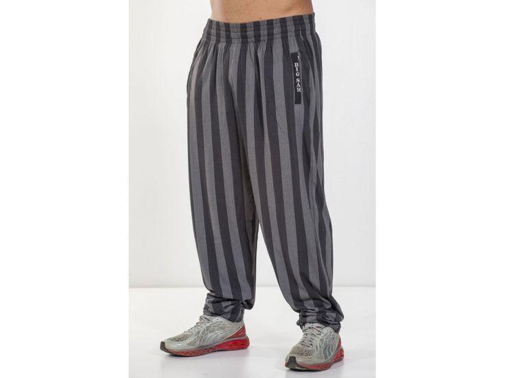 Мужские спортивные штаны (124 фото): трикотажные, с манжетами, с резинкой, обтягивающие