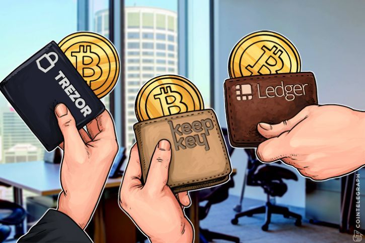 Most Major Bitcoin Wallets Plan SegWit Support