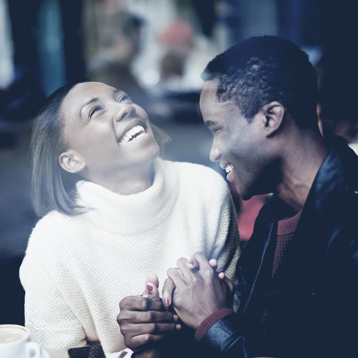 Don't Settle: The Girls and Guys You DON'T Want to Date! | 1Africa