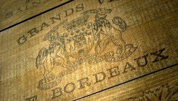 20 Bordeaux à petits prix !