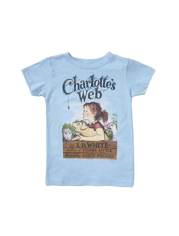 37 best images about kids 39 literary shirts 20 on for T shirt printing in charlotte nc