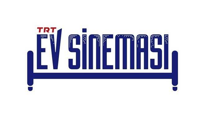 TRT Ev Sineması İzleyici İle Buluştu http://www.medyagurmesi.com/trt-ev-sinemasi/