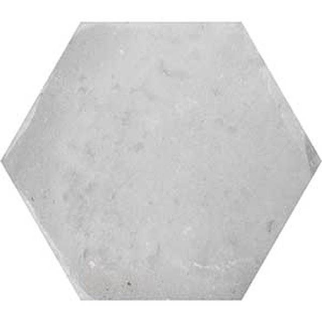 Hexagon Tile For Floor