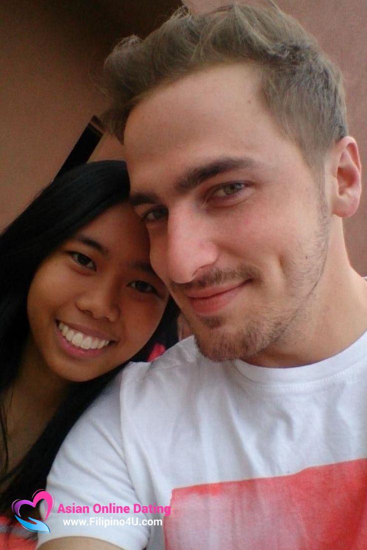 asiatiske singler online dating