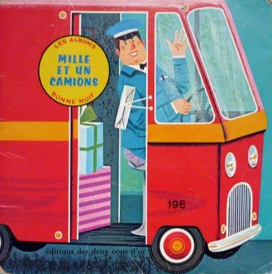 Montez dans mon bus