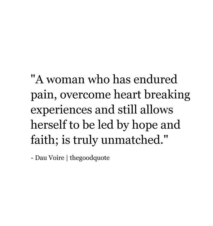 ....very true...