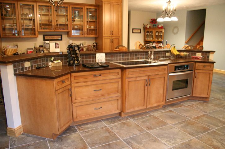 Kitchen Design Pittsburgh Picture 2018
