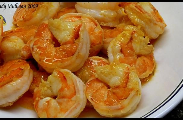 Tiger Prawns Recipe on Yummly. @yummly #recipe