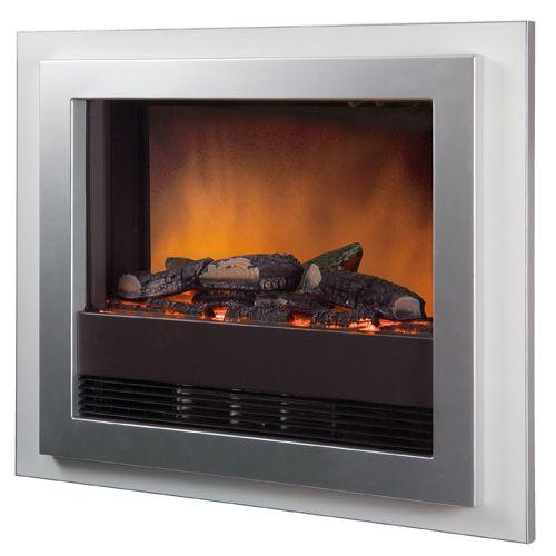 17 best images about dimplex optiflame fires on pinterest. Black Bedroom Furniture Sets. Home Design Ideas