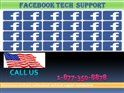Ambuscade all FB technical faults with Facebook Tech Support 1-877-350-8878You are irked now with the technical faults of your Facebook account. We at our Facebook Tech Support will help you out in expelling out your technical or non technical worries. Be our strong supporter in solving your account's complexities. For this call us at our number 1-877-350-8878 and feel good. http://www.monktech.net/facebook-technical-support-number.html