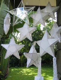 Parol Tutorial. Oh yah! I'm going to have fun with this.