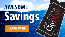 Adventure Aquarium - New Jersey Aquarium - Camden, NJ
