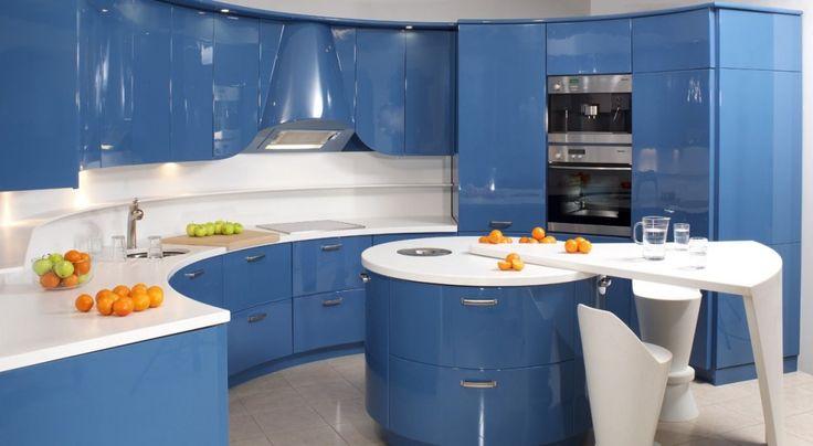 http://www.lovointerier.cz/nahled-foto-kuchyne-galaxie-lak-modra-vysoky-lesk-332