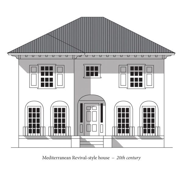 Front Elevation Metal Roof : Best images about front elevation and porch roof on