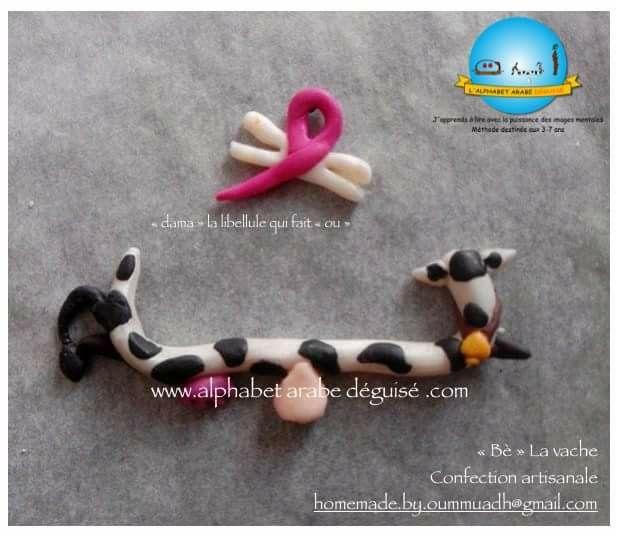 http://www.alphabetarabedeguise.com/produit/figurines-alphas-arabe-pate-fimo/