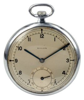 Kalmar Antiques, Pocket Watch, Shop 45, Level 1, QVB.