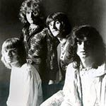 """Led Zeppelin Remasters to Contain Previously Unreleased Material  Classic rock legend Jimmy Page has confirmed that the upcoming Led Zeppelin album remasters, which will be released next year, will include previously unreleased material. Page attended the Classic Rock Awards to pick up the """"Film of the Year"""" award for """"Celebration Day"""" and shared the news."""