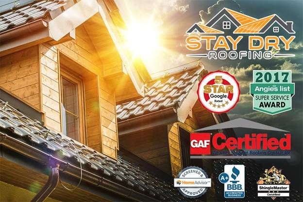 Stay Dry Roofing Takes A Different Approach To Roofing That Caters To Customers Thiruvananthapuram Online Journal