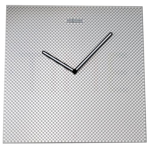 Mistery - Time - 43 cm