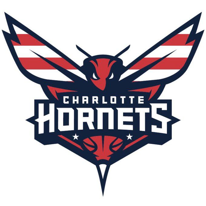 The official site of the Charlotte Hornets. Includes news, scores, schedules, statistics, photos and video.
