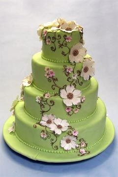 Google Image Result for http://www.perfect-wedding-day.com/image-files/green-wedding-cakes-2.jpg