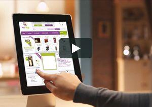 Nearshop, l'e-commerce de proximité. Découvrez les magasins!: Find Out, Daffair Pour, De Proximité, Centre D Affaires, Les Magasins, Centre Daffair, D Affaires Pour, Commerce, Pour Entrepreneur