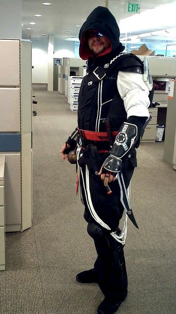 10 best images about modern assassin s creed on