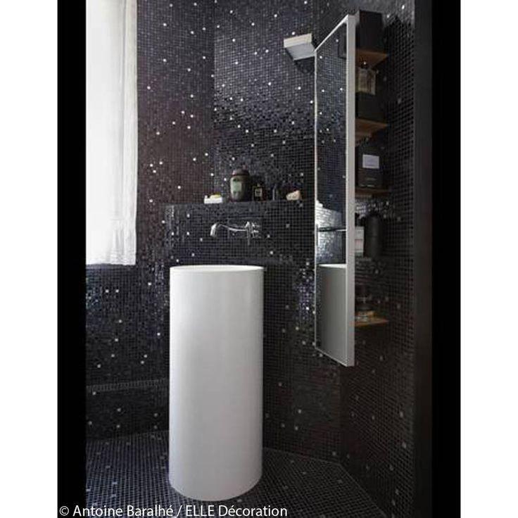 7 best philo treemme collection de robinetterie de salle for Monter une colonne de salle de bain