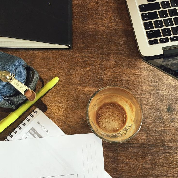 "afternoon cortado  ""find the perfect synonym for your content  design"" game with le biz partner   tight wednesday yo! #startuplife they say yeah?  #happy #rainyday #chromeyellowatl #coffee #dailycortado #entrepreneur #womenintech #webdev #codegirlcode #happywednesday #startup #branding"