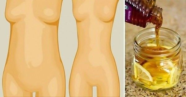 ..В основе этой диеты лежат 2 напитка, которые нужно будет готовить самостоятельно. За 48 часов они очистят организм от накопившихся токсинов и помогут снизить массу тела за счет ускорения обмена веществ...НАПИТОК № 1.300 мл воды.1 ст. л. мёда...