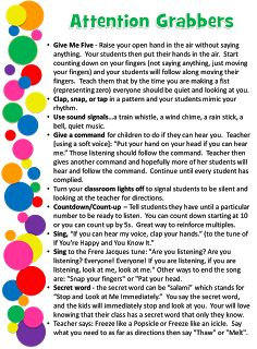 Back to School Success Kit...Lots of good ideas in this free kit!