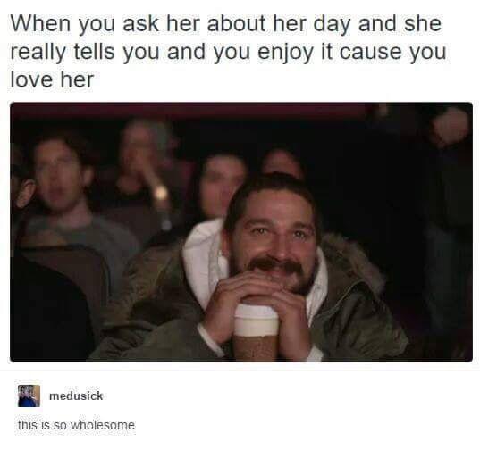 Funny Memes Love Relationships 1 Funny Relationship Memes Relationship Memes Funny Relationship