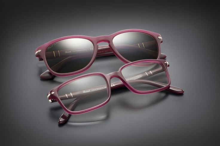 Show your strong personality with Granato. Discover more about the #VintageCelebration collection @ http://pers.sl/1quVQij