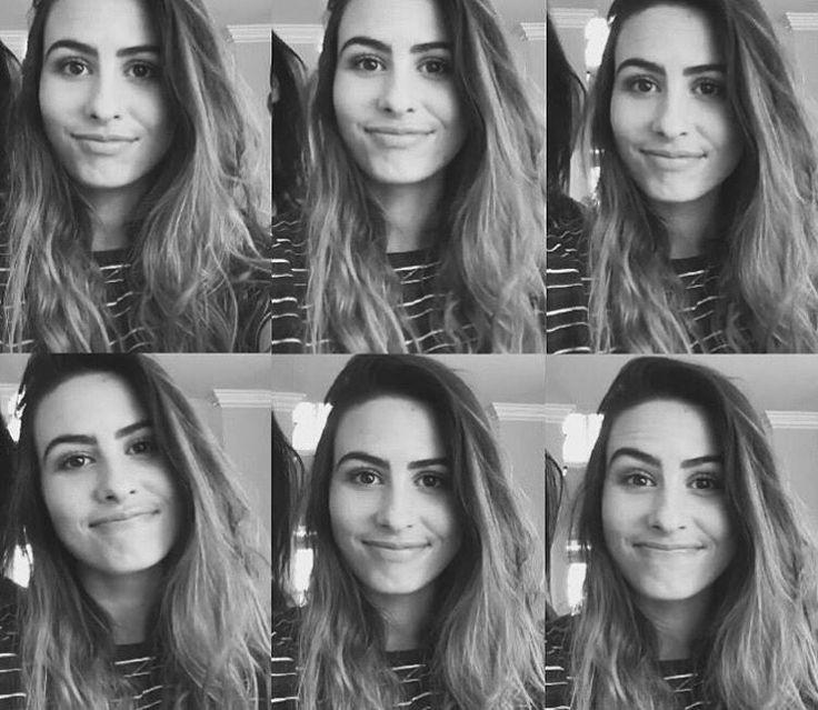 Lauren Cimorelli ❤️