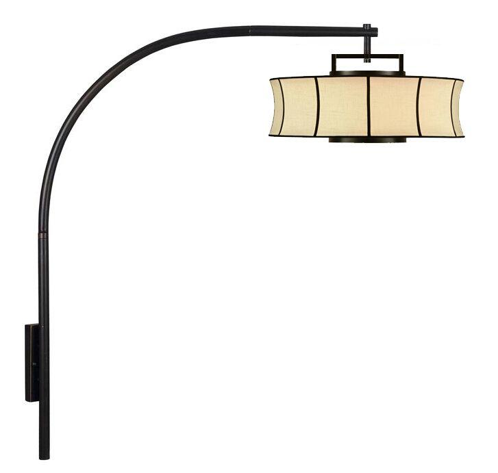 Yale Lighting Concepts Design: Lighting Design, Light Walls And Polished Nickel