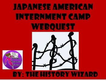 an understanding of the japanese american internment The tragedies of the german holocaust have taken the spotlight in history, but the japanese american internment has taken the back seat in american history.