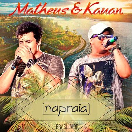 Baixar O Melhor Dos Amores – Matheus & Kauan – (Na Praia 2 / Ao Vivo)