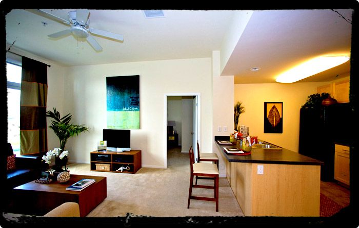 1100 Studio Close To Sdsu All Utilities Included Available
