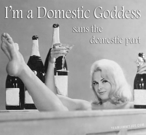 Parodies wiccanes - Page 3 19ae135dcdb8098230ae50abfd9a217f--housewife-meme-s-housewife