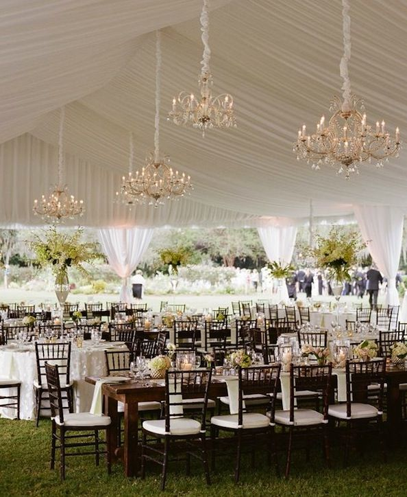 15 QUESTIONS TO ASK YOUR WEDDING VENUE - Glitter & Lace Weddings Blog