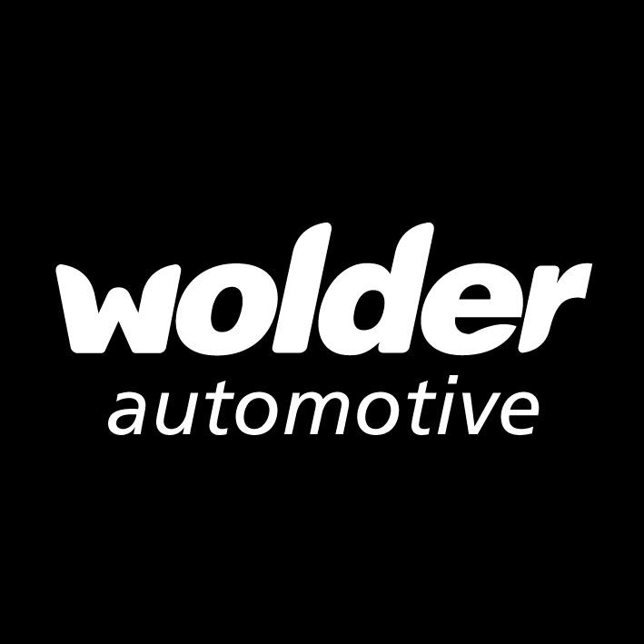 """Los productos Wolder automotive nos permiten transportar todo aquello que nos es imprescindible para huir de la rutina o ayudarnos en nuestros quehaceres diarios.  Además de todo tipo de remolques, portabicicletas y cofres de techo, Wolder dispone de un gran surtido de enganches para automóvil, uno distinto para cada marca y modelo de automóvil. Servidos rápidamente, para su colocación al cliente """"just in time"""".  Dinos qué quieres transportar y te propondremos cómo."""
