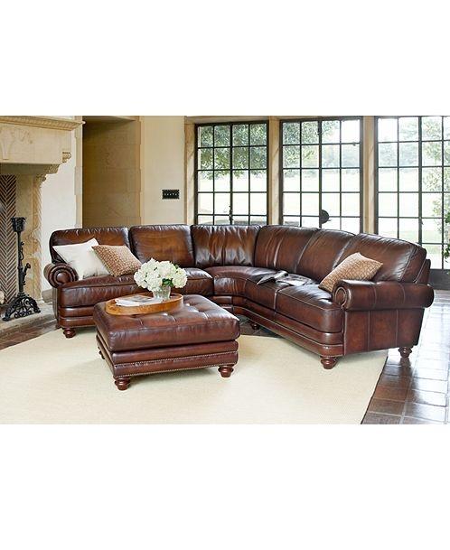 Brett living room furniture sets pieces furniture macys
