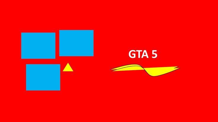 Gta 5 En İyi Atlayışlar