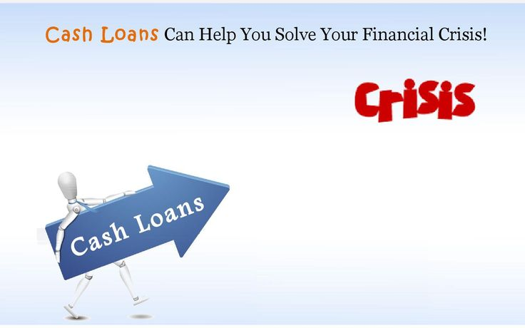 Acquire Easy Cash Loans and Erase Fiscal Shortage Now