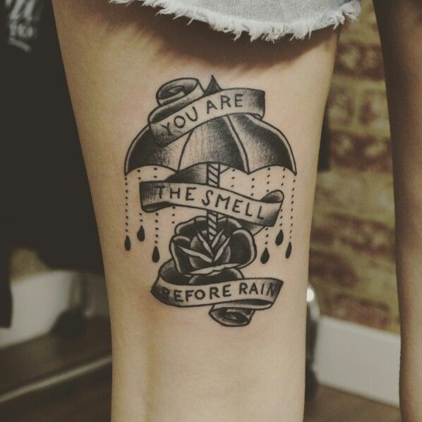 #tattoo #traditional #blackwork #sagradatattoo #black #traditionalflash #art #trflash #andyylurian