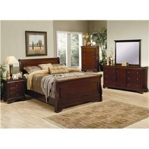 Coaster Bedroom Groups - Find a Local Furniture Store with Coaster Fine Furniture Bedroom Groups