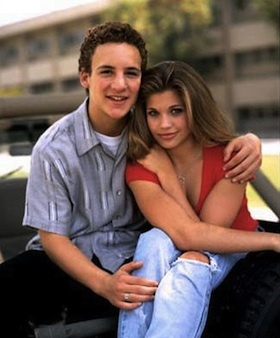Danielle Fishel opens up about 'Boy Meets World' sequel: Will Rider Strong, Will Friedle, and others return?